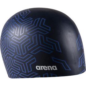 arena Reversible Cap, navy/blue